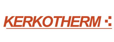 Kachlcie Kerkotherm