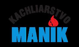 Kachliarstvo Manik